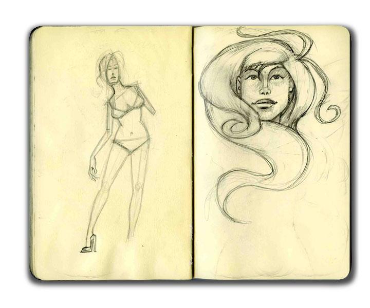 Squarespace-Sketches_V1_0033_Layer Comp 33.jpg