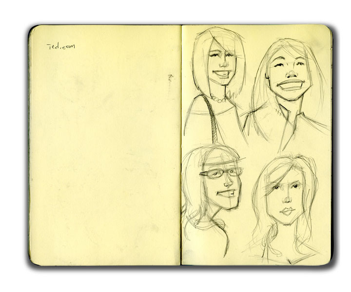 Squarespace-Sketches_V1_0036_Layer Comp 36.jpg