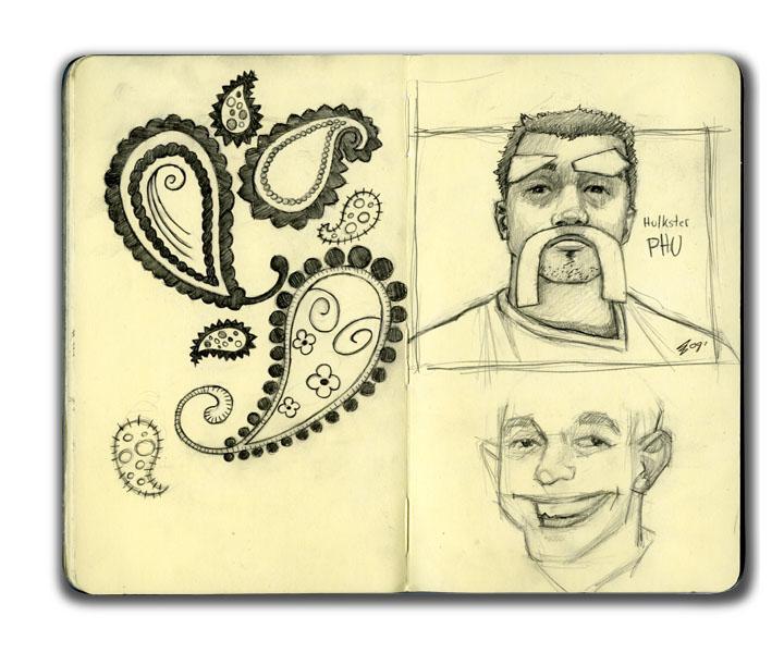 Squarespace-Sketches_V1_0039_Layer Comp 39.jpg