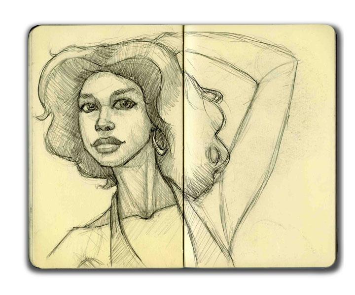 Squarespace-Sketches_V1_0023_Layer Comp 23.jpg