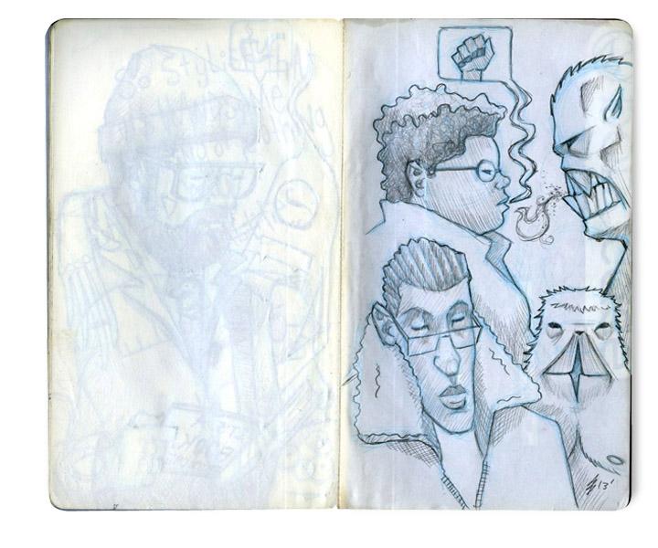 Squarespace-Sketches_V5_0035_Layer Comp 34.jpg