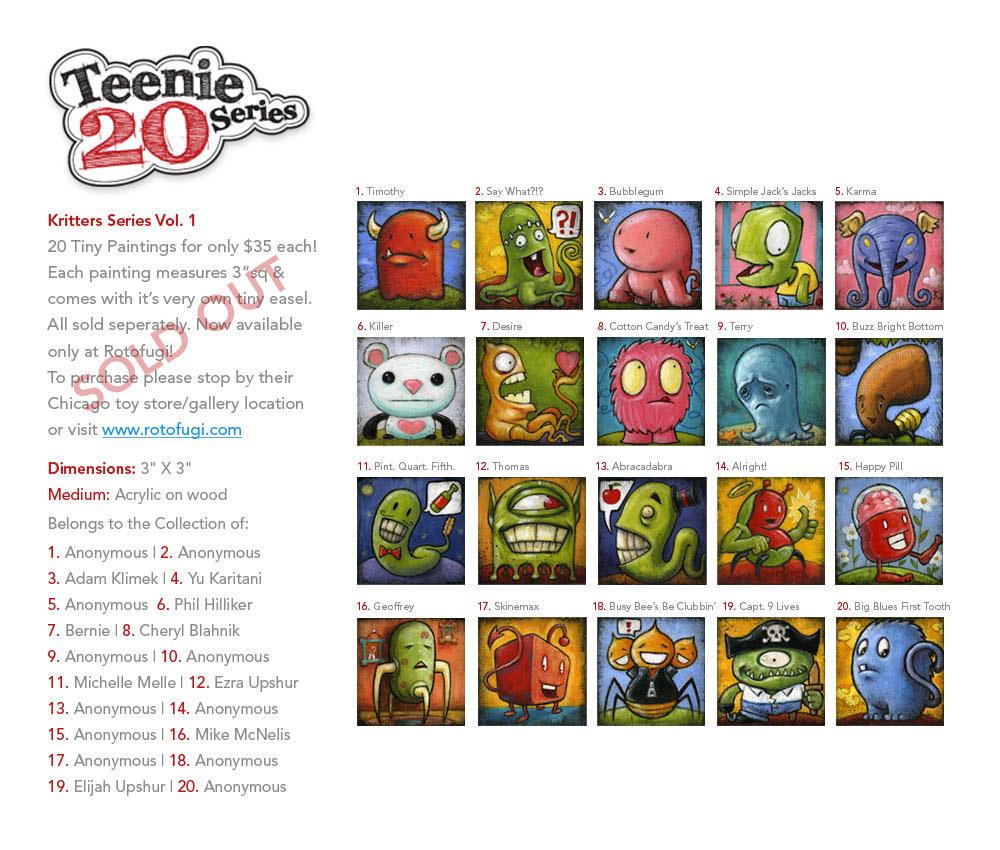 Paintings-PRESENT_0011_Teenie20's-Kritters.jpg