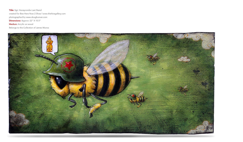 Paintings-PRESENT_0013_SgtHoneycombsLastStand.jpg