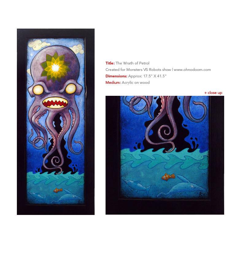 Paintings-PRESENT_0021_WrathOfPetrol.jpg
