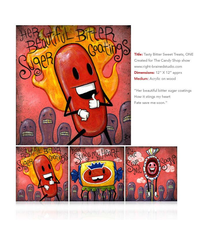 Paintings-PRESENT_0029_TastyBitterSweet-ONE.jpg