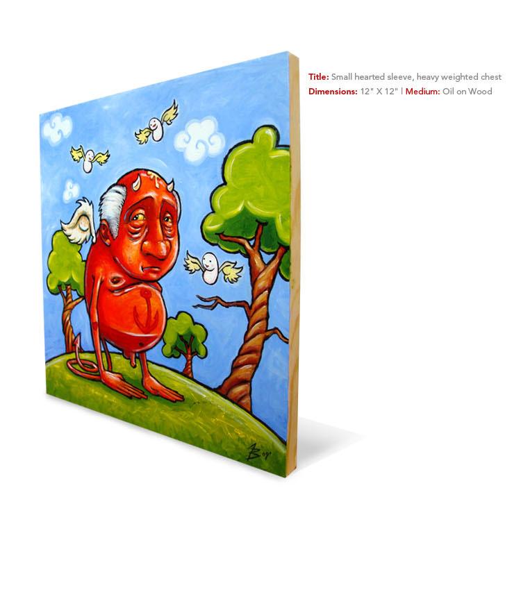 Paintings-PRESENT_0039_HeartedSleeveWeightChest.jpg