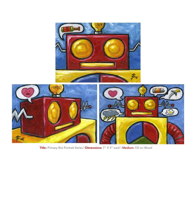 Paintings-PRESENT_0050_PrimaryBot.jpg