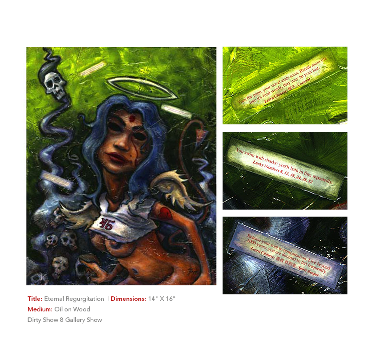 Paintings-PAST_0002_EternalRegurgitation.png