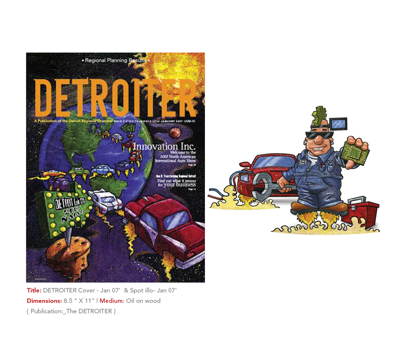 Paintings-PAST_0003_DetroiterCover.png