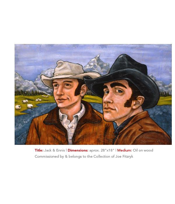 Paintings-PAST_0007_Jack&Ennis.png