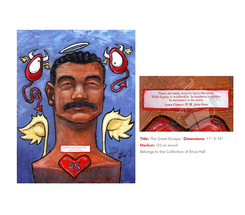 Paintings-PAST_0009_GreatEscape.png