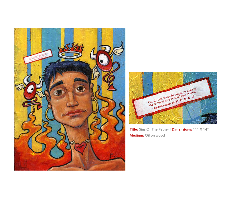 Paintings-PAST_0011_SinsOfTheFather.png