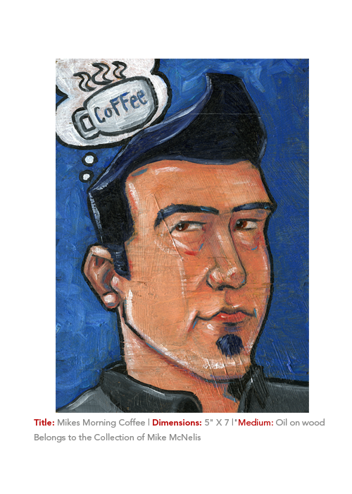 Paintings-PAST_0015_MikesMorningCoffee.png