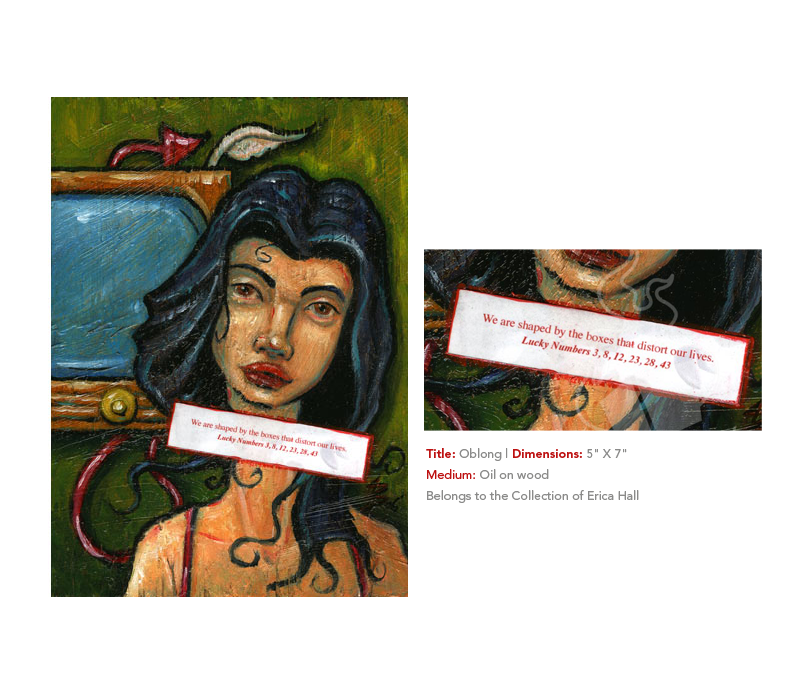 Paintings-PAST_0014_Oblong.png