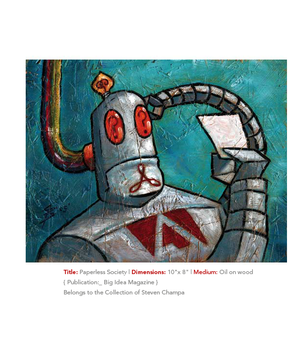 Paintings-PAST_0022_PaperlessSociety.png
