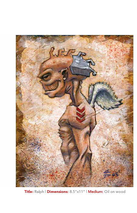 Paintings-PAST_0032_Ralph.png