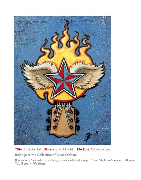 Paintings-PAST_0041_RockstarTat.png