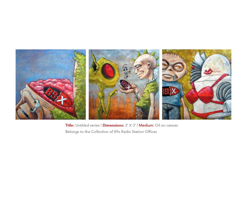 Paintings-PAST_0043_89xSeries.png