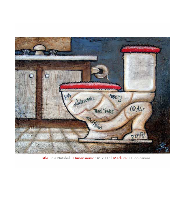 Paintings-PAST_0059_InANutshell.png