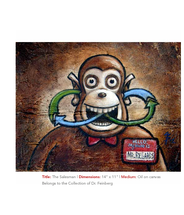 Paintings-PAST_0057_TheSalesman.png