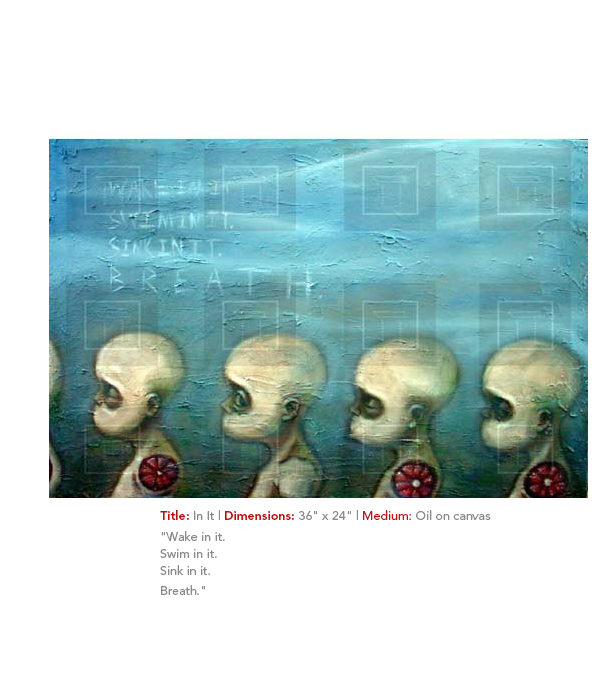 Paintings-PAST_0060_In-It.png