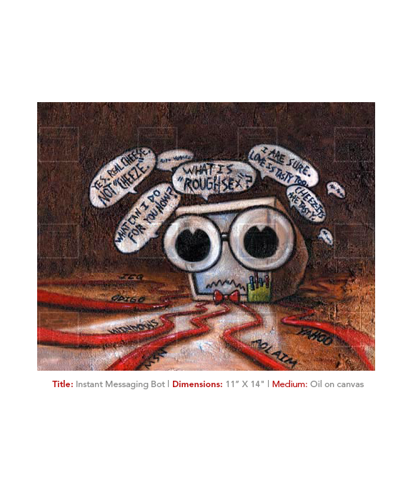 Paintings-PAST_0062_IM-Bot.png