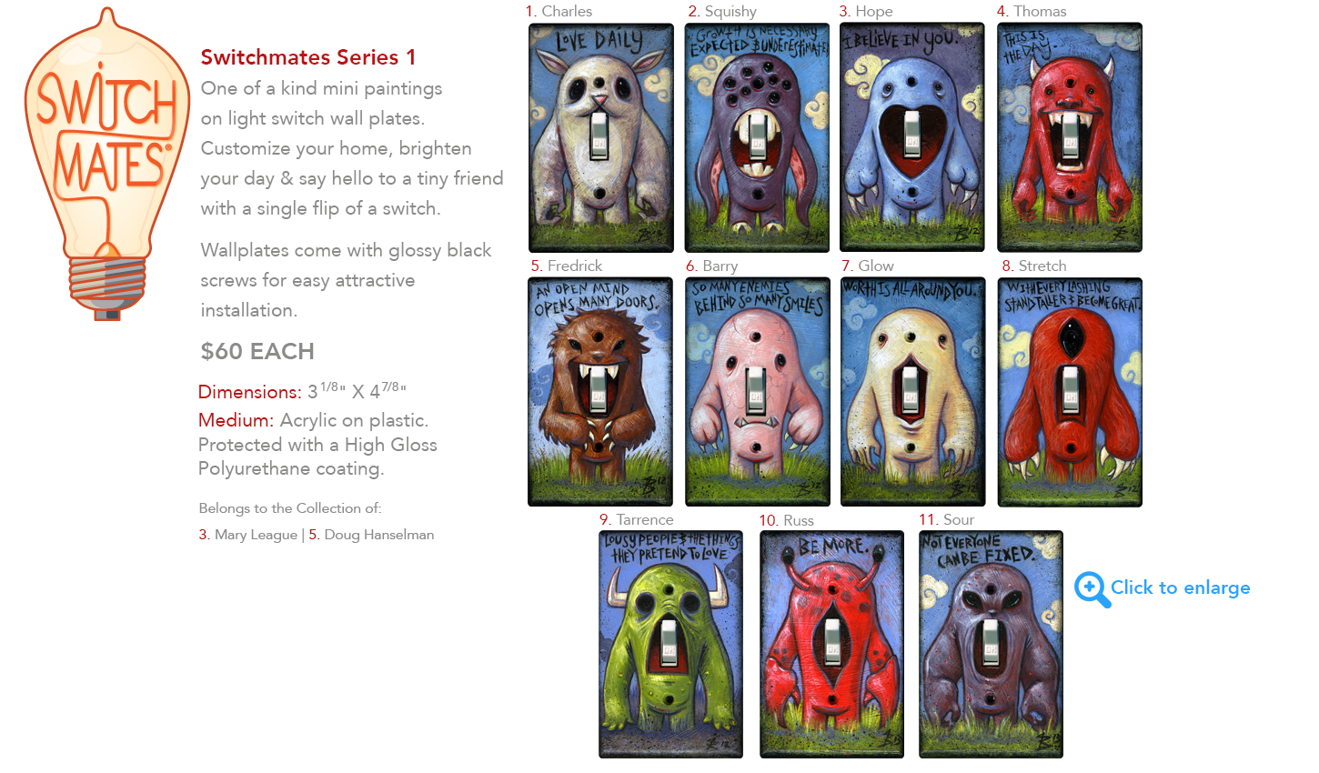_Squarespace-SM-Series1_0000_SwitchMates-B.png