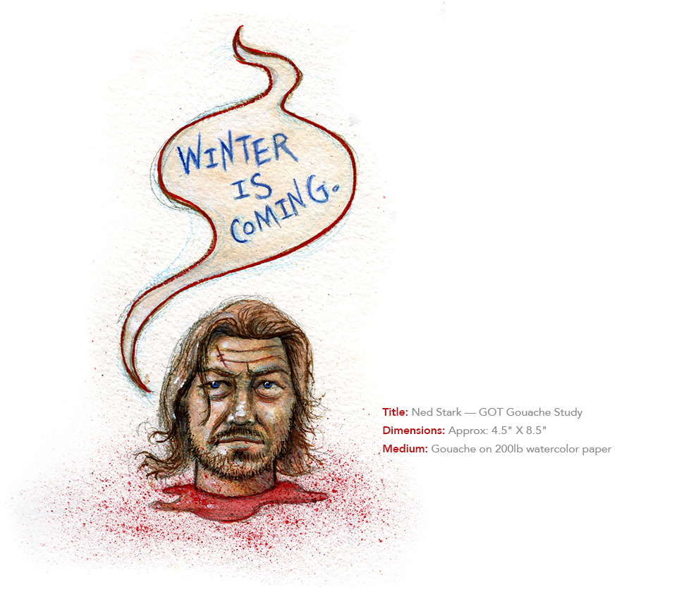 Paintings-PRESENT_0000_Ned-Stark.png