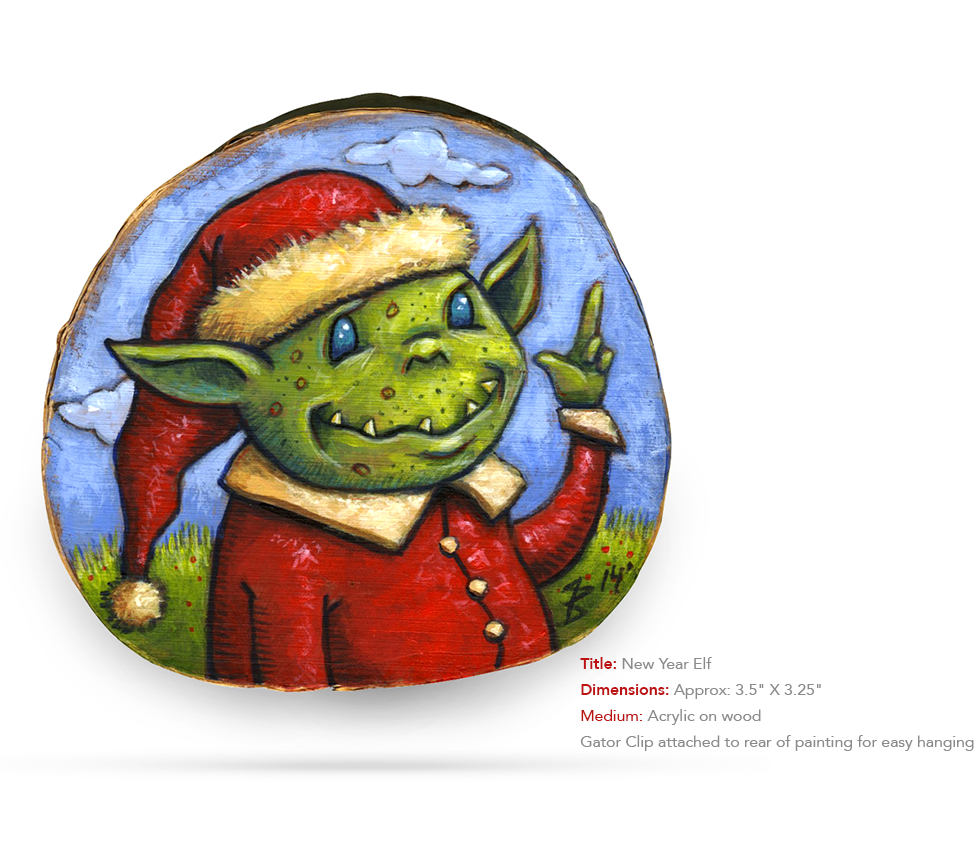 Paintings-PRESENT_0005_New-Year-Elf.png