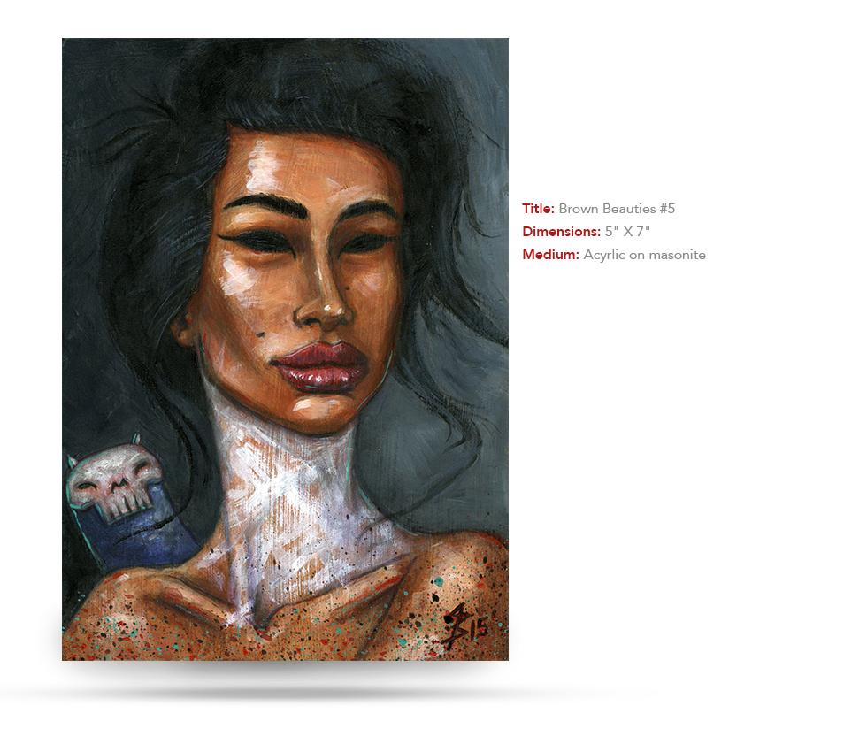 Paintings-PRESENT_0000_BrownBeauties5.png