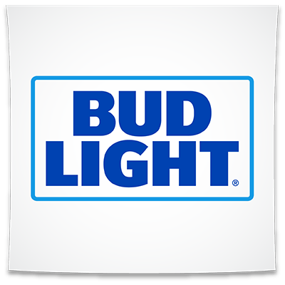 BudLight_Logo_P.png