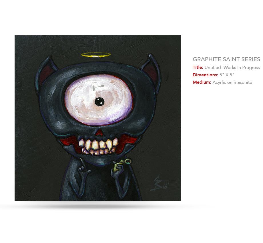 Paintings-PRESENT__0000_Graphite-Saint9.png