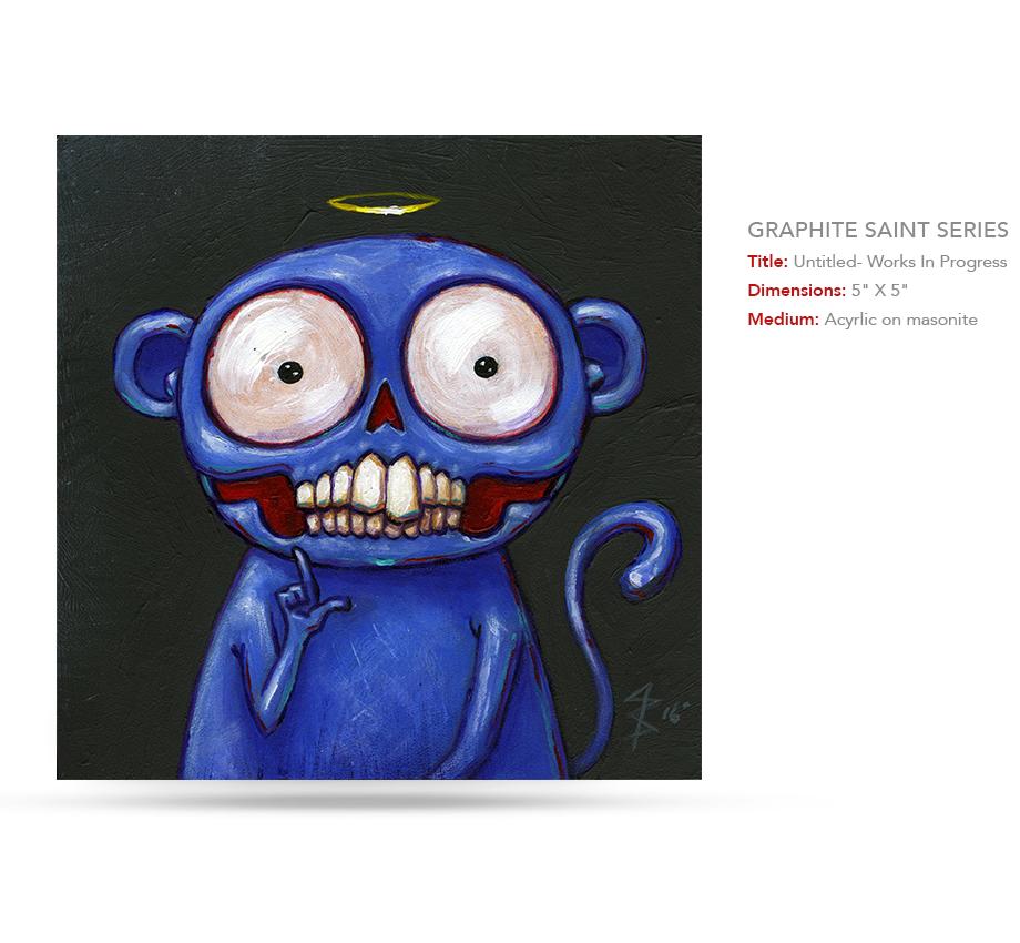 Paintings-PRESENT__0001_Graphite-Saint8.png