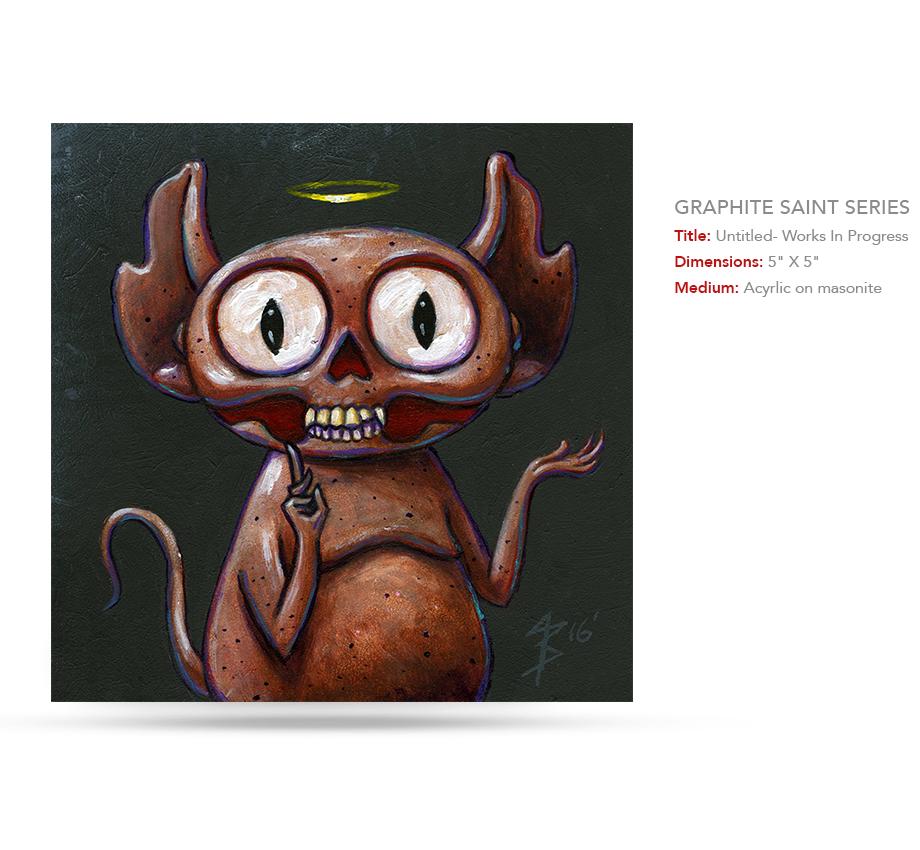 Paintings-PRESENT__0002_Graphite-Saint7.png