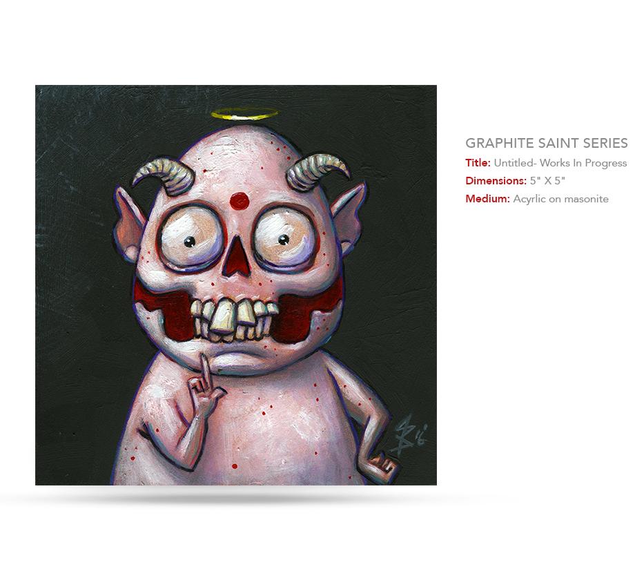 Paintings-PRESENT__0004_Graphite-Saint5.png