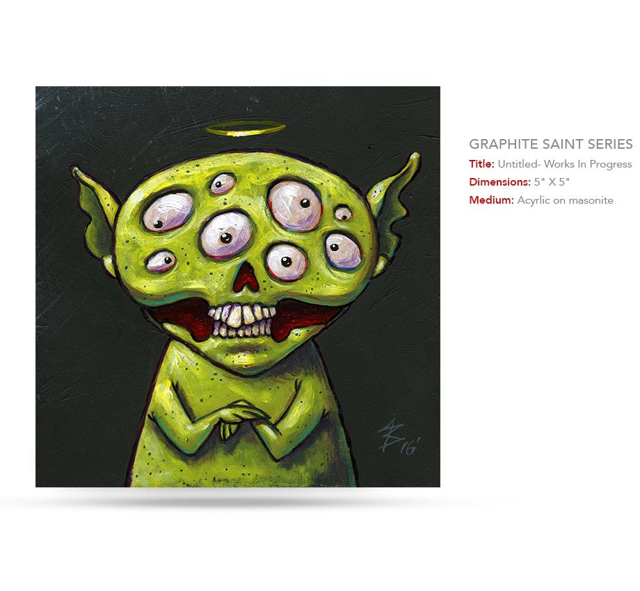 Paintings-PRESENT__0006_Graphite-Saint3.png