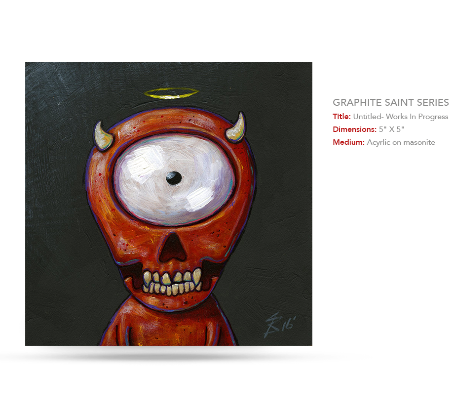 Paintings-PRESENT__0007_Graphite-Saint2.png