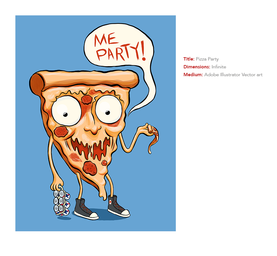 Paintings-PRESENT__0010_Pizza-Party.png