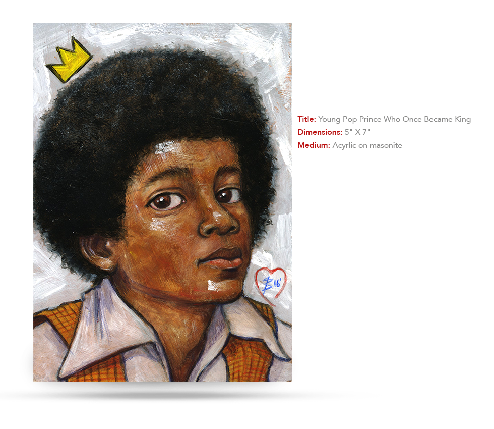Paintings-PRESENT__0018_YoungMJ.png