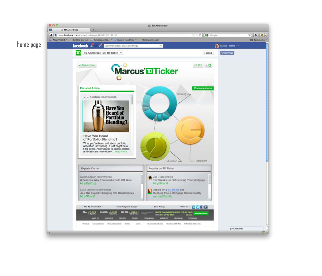 Squarespace-Design_0001_td-ameritrade_ticker.png