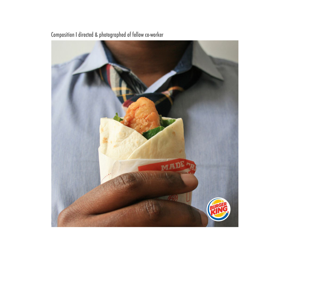 Squarespace-Design_0049_BurgerKing_wrap.png