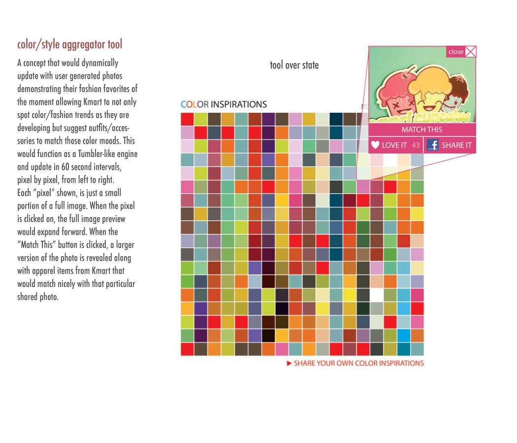 Squarespace-Design_0039_kmart_ColorTool1.png