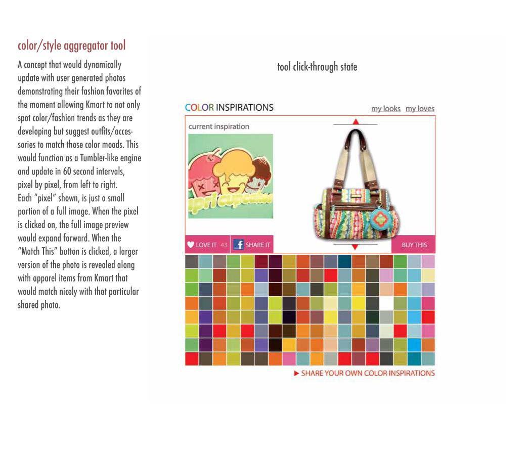 Squarespace-Design_0040_kmart_ColorTool2.png