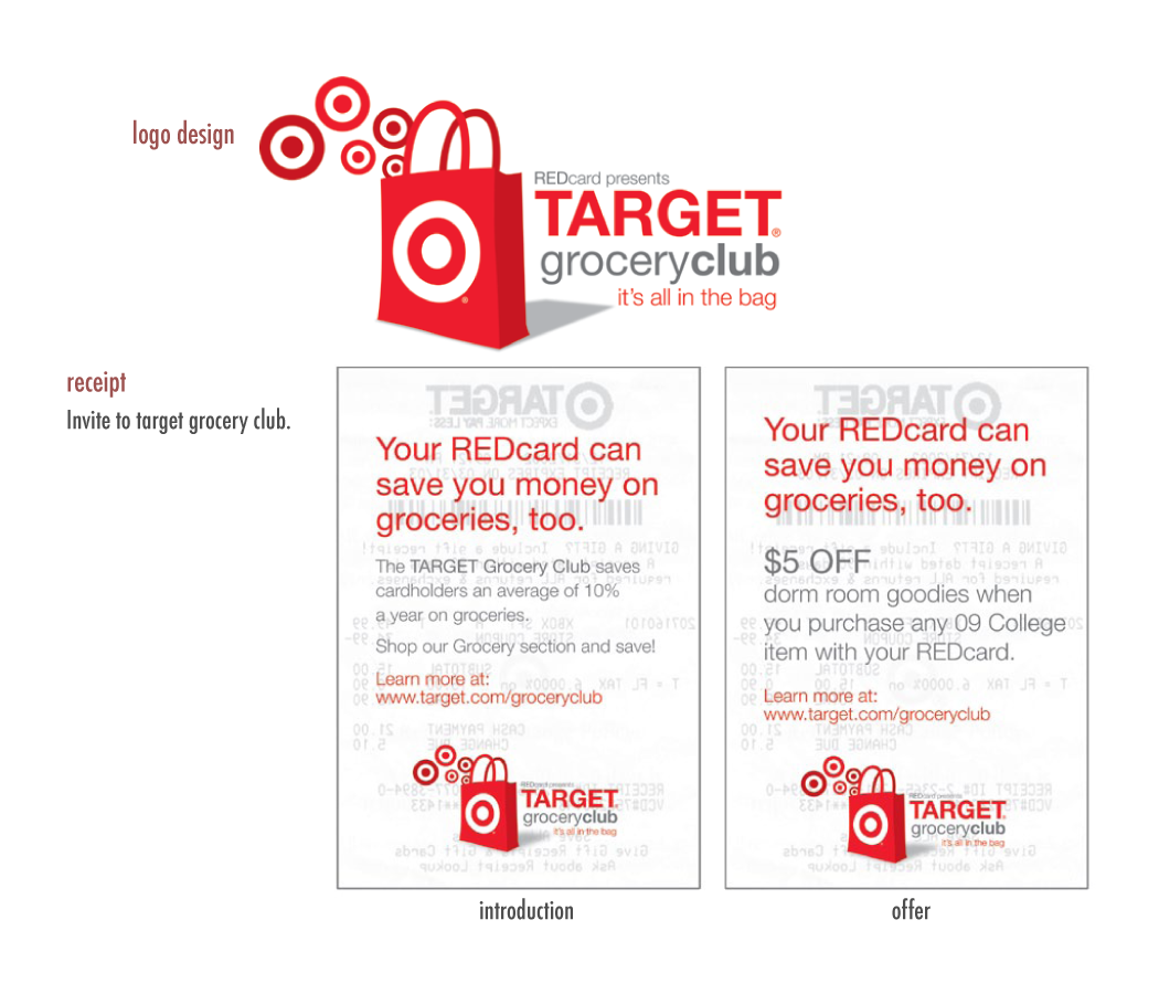 Squarespace-Design_0078_target_logo_reciept.png