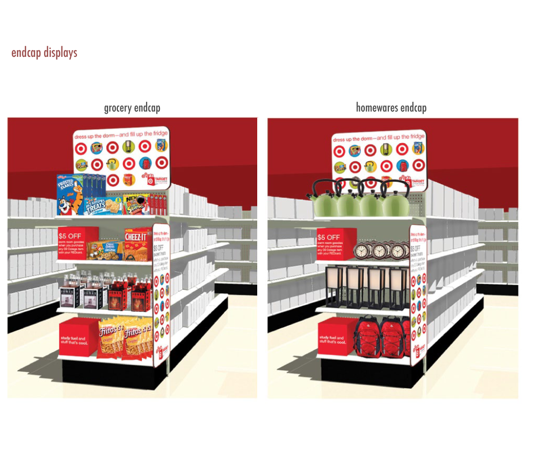 Squarespace-Design_0080_target_endcaps.png
