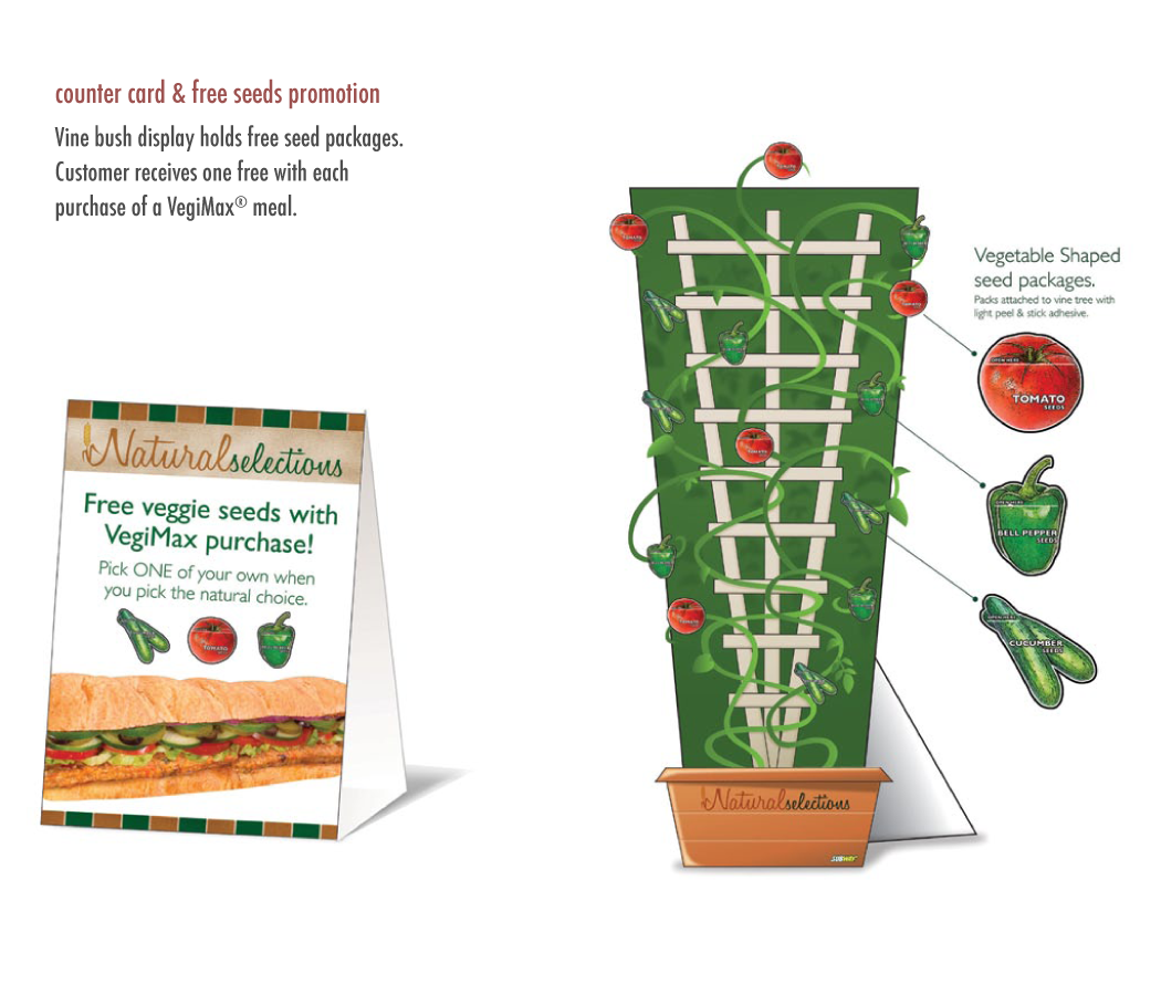 Squarespace-Design_0086_subway_NS_seeds.png