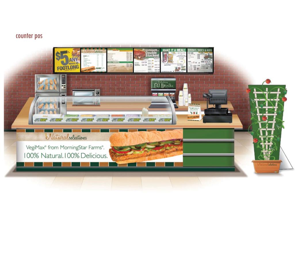Squarespace-Design_0087_subway_NS_counter-POS.png