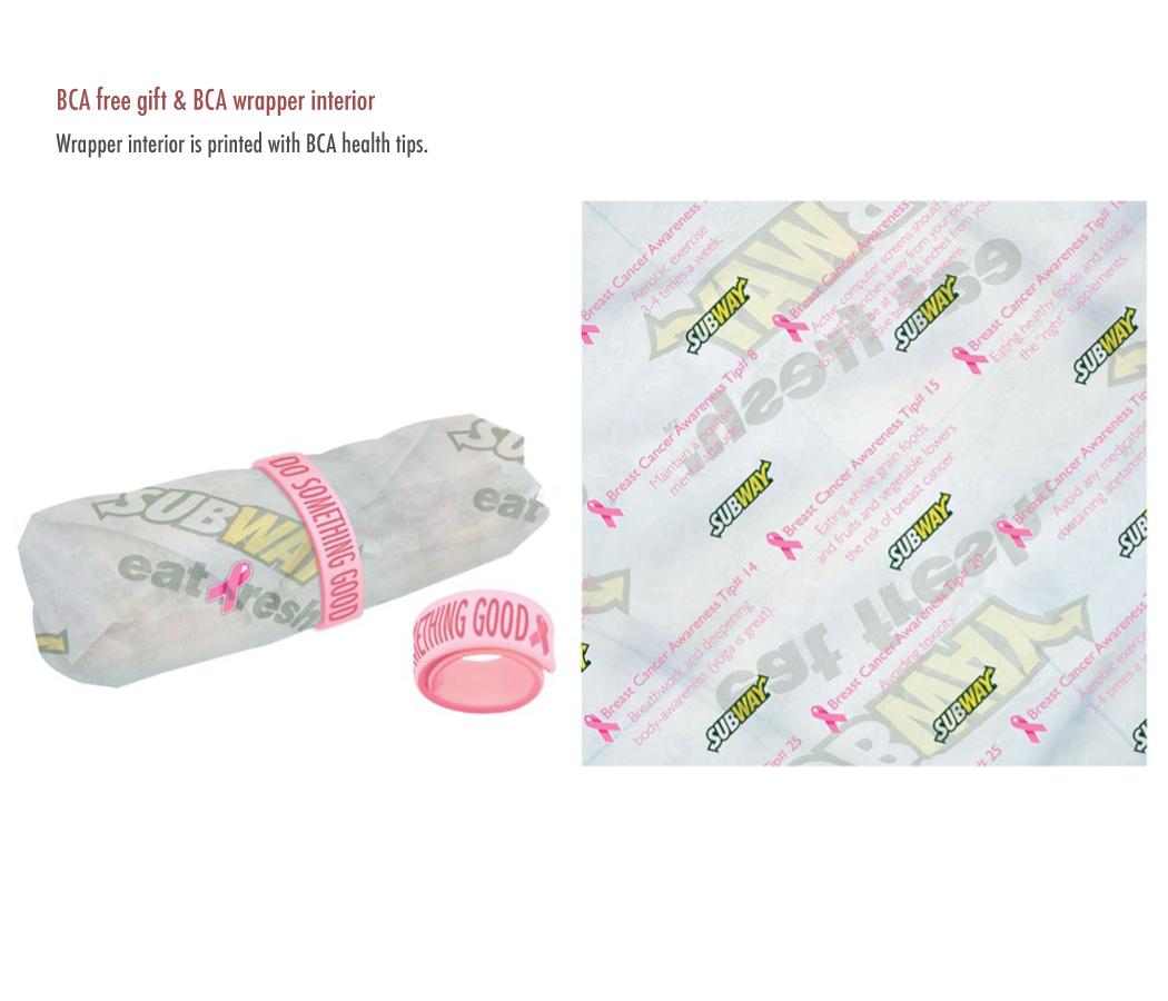 Squarespace-Design_0089_subway_BCA_wrapper.png