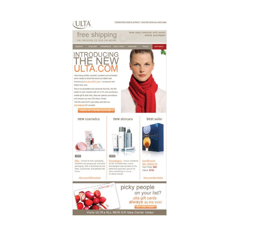 Squarespace-Design_0109_ulta_email_Intro.png