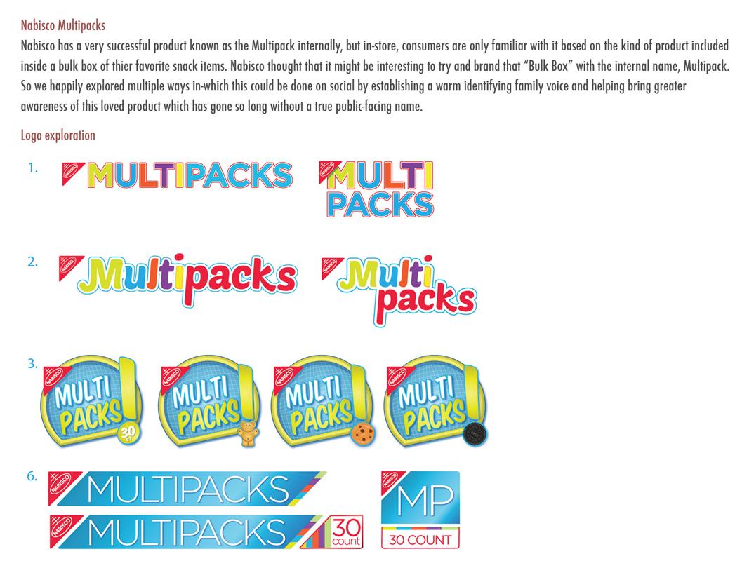 Squarespace-VM-Design_0075_Multipack-Logos.png